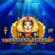 Jouer à la machine à sous Ancient Egypt Classic