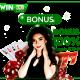 Avis sur le casino en ligne Winoui
