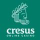 Notre avis sur le casino en ligne Cresus