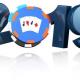 Les critères de sélection des nouveaux casinos en ligne 2019