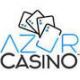 Avis sur le casino Azur