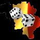 Casinos en ligne Belges pour français