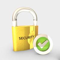Casino en ligne sécurisé