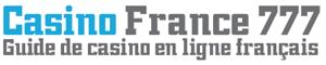 Casino France 777