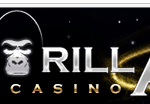 Jouer sur Gorilla Casino
