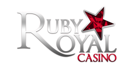 Ruby Royal