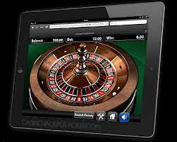 casino-en-ligne-tablette
