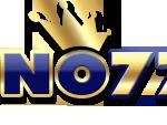 casino770 gratuit