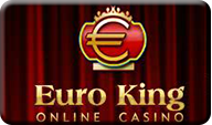 euroking-casino-logo