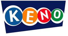 Jouer au Keno