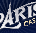 Paris casino