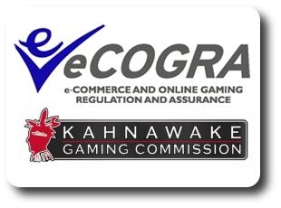 casino en ligne légal