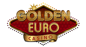 golden-euro-casino