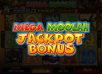jackpot-progressif
