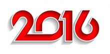 casino en ligne 2016