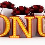 meilleur bonus casino en ligne