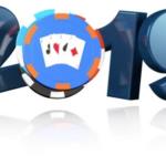 casino en ligne 2019